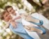 Hochzeitsfotografie Hochzeitsfotograf Fotografie Fotograf Greven Ibbenbüren Emsdetten Münsterland Münster Neugeborenen Newborn Shooting Portrait Babyfotografie Paarshooting Familienshooting authentisch natürlich Katharina Engler