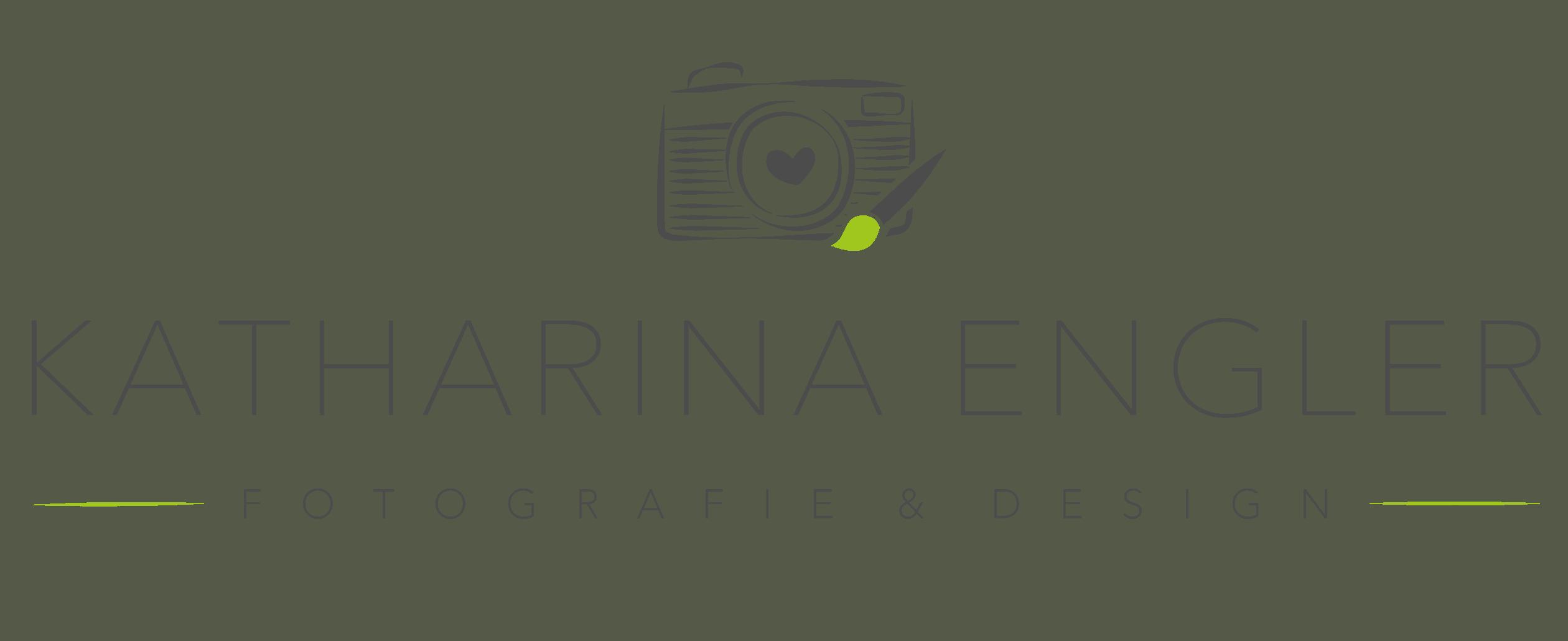Katharina Engler - Fotografie & Design